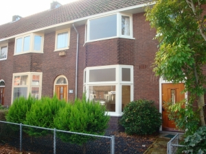 Semi Detached house with 3 bedrooms