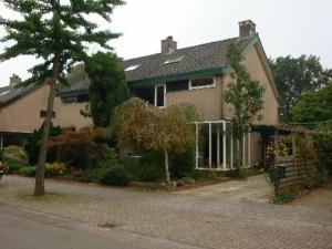 villa te Soest met 5 slaapkamers